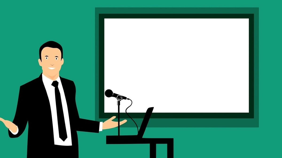 blog-seminar-sales