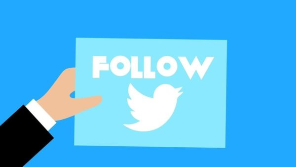 blog-twitter-follow