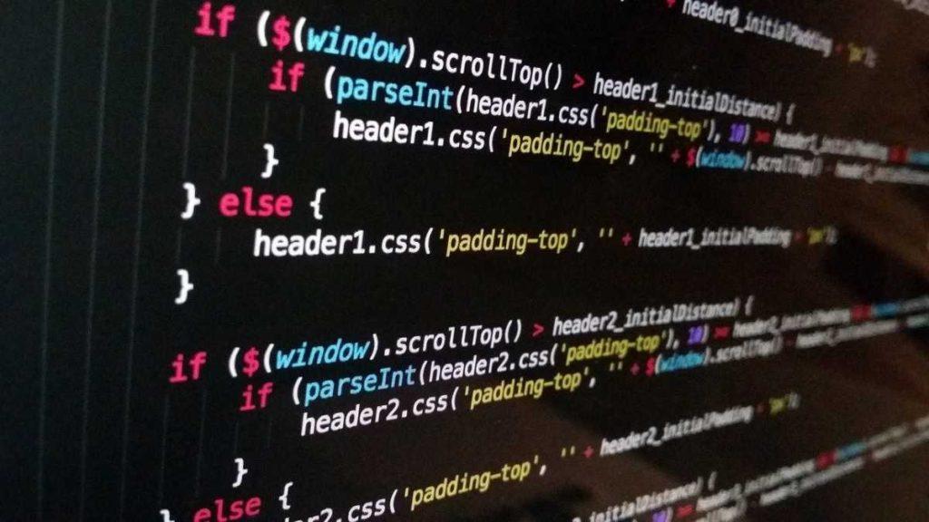 se-programming2