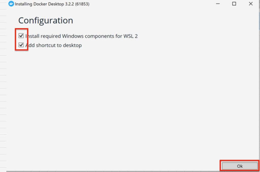 windows_docker_install3