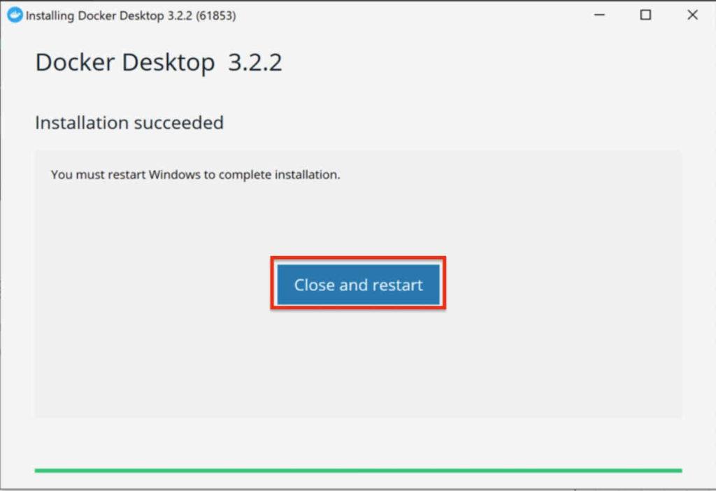 windows_docker_install4