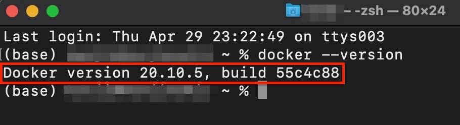 mac-docker-install3